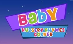 Baby Nursery Rhymes Corner