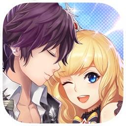 全民乐舞-梦幻couple