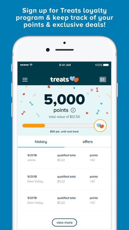 PetSmart, Inc  - Online Game Hack and Cheat   TryCheat com