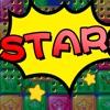 海滨星星消消乐 -女生爱消除小游戏