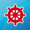 DenizMobile