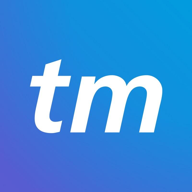 Ticketmaster Hack Tool