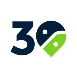 Save 30