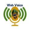 ND Web Voice
