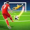 Football Strike — Multiplayer Soccer