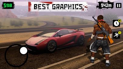 The Grand Jump 5 screenshot 1