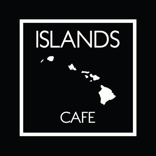 Islands Cafe