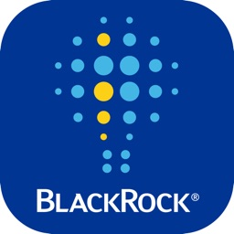 BlackRock Insights