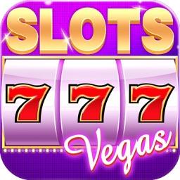 777 Classic Slots - Las Vegas