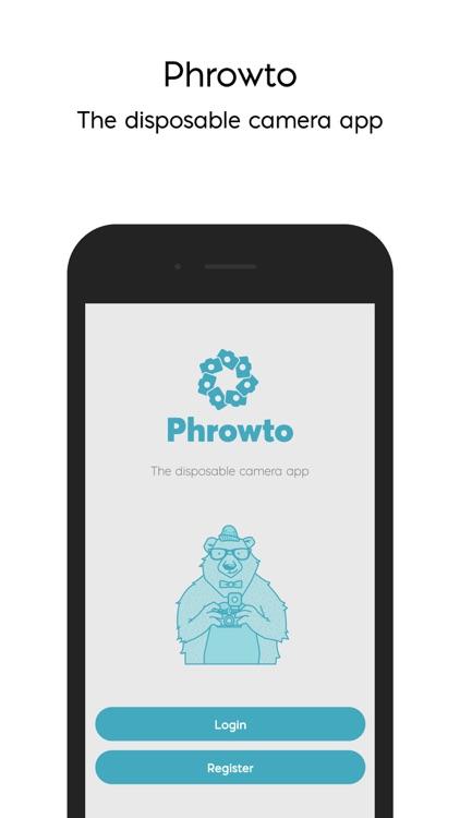 Phrowto