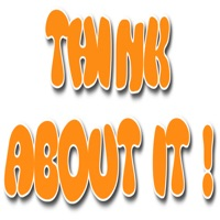 Codes for Think About It! Hack