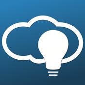 Deep Weather app review
