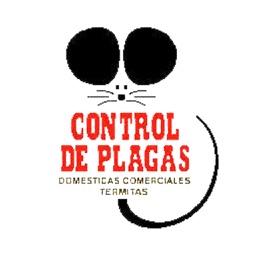 Control de Plagas Clientes