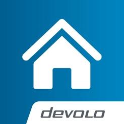 devolo home control t r und fensterkontakt pokipsie network. Black Bedroom Furniture Sets. Home Design Ideas