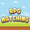 RPG Matching