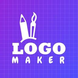 Logo Maker : Logo Creator