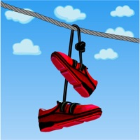 Codes for Shoe Tossing Hack