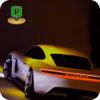 RAK Games Studio - Car Parking 2K17 Simulator artwork