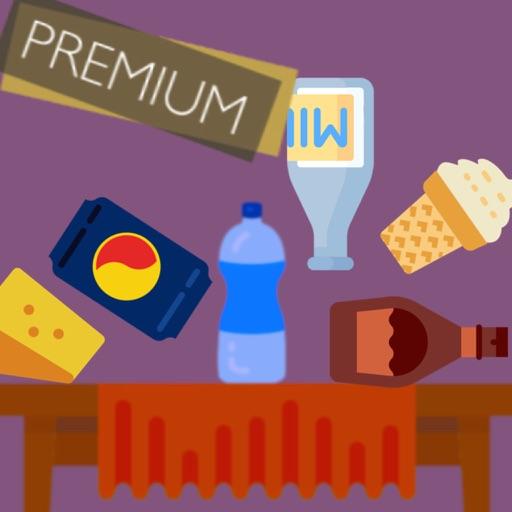 Flip Legend : Premium.