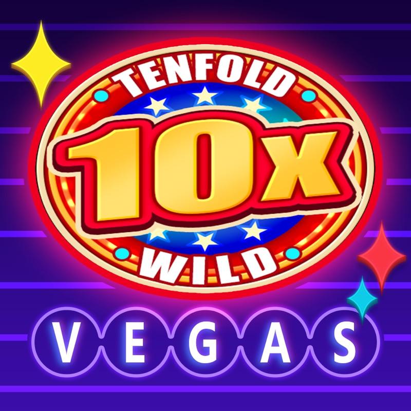 Wild Win Vegas: Spin Hot Reels Hack Tool