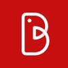 BeijingLive 直播-深度文化娱乐直播