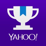 Hack Yahoo Fantasy Football & more
