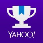 Hack Yahoo Fantasy Football & more