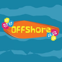 OffShore SurfGame