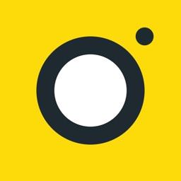Clipsa - Video Editor & Maker