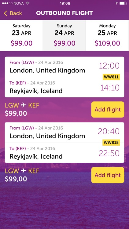 WOW air screenshot-2