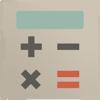 DFW Quick Toll Calculator Icon