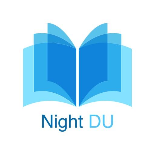 Night DU
