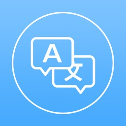 Text Translator - Language Translator & Dictionary