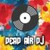 76.Dead Air DJ