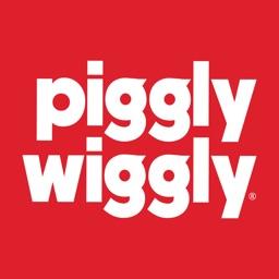 Piggly Wiggly Higginsville