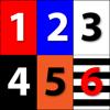 Greyhound Betting Calculator