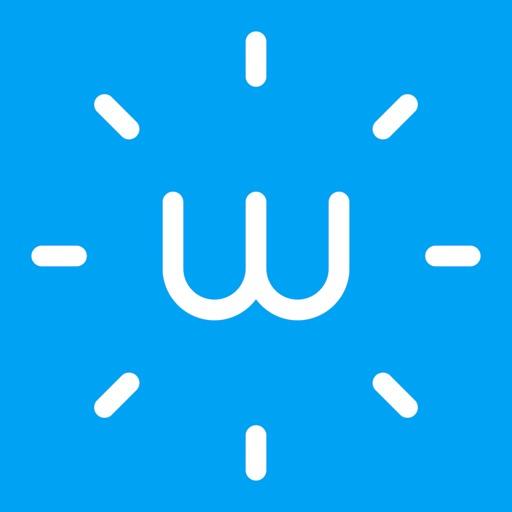 wingu by Wingu GmbH 2bb5bd797c6f