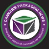 Cannabis Packaging News