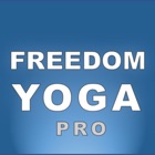 Freedom Yoga (PRO) icon