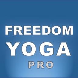 Freedom Yoga (PRO)