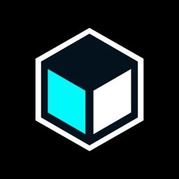 Vibuk | The Talent Network