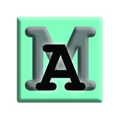 AppMap-Williston Business Dir