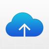 AppToCloud - Copie para nuvem