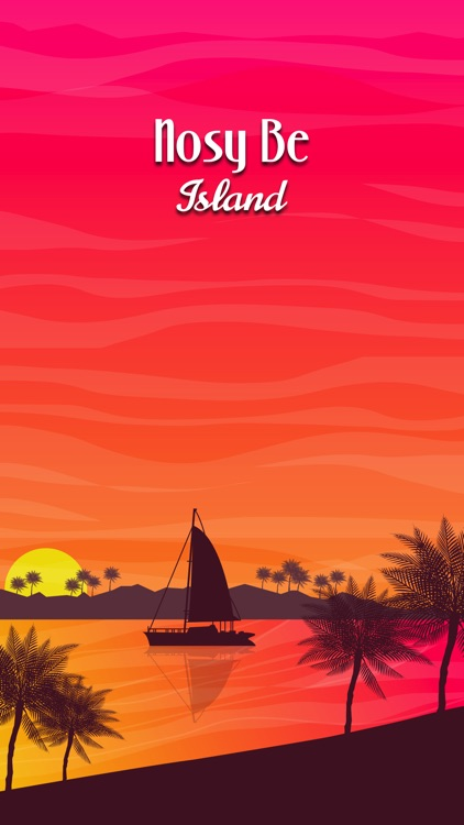 Nosy Be Island Travel Guide