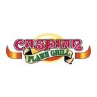 Caspian Grill icon