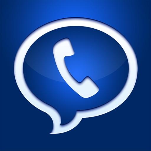 Zito Phone