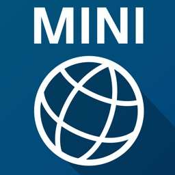 MINI Connected