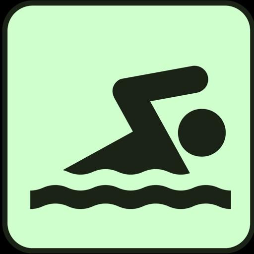 SwimGoals