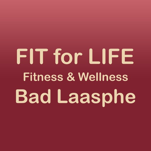 FIT for LIFE Bad Laasphe