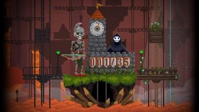 Peace, Death! screenshot 3